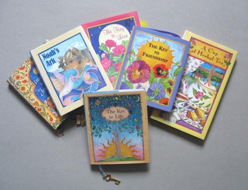 PeterPauper_giftbook_covers