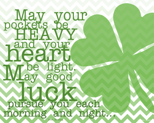 St_ Patrick's day images3