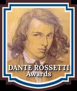 Dante YA Awards354864219