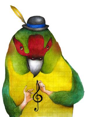 Ester Garcia ilustracion 5