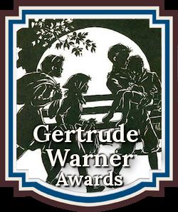 gertude award