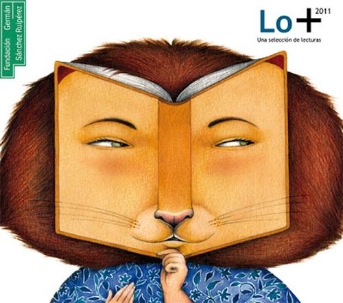 Lo+2011 fgsr_ Ester Garcia