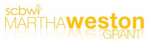 Marth-Weston-Logo-1024x314