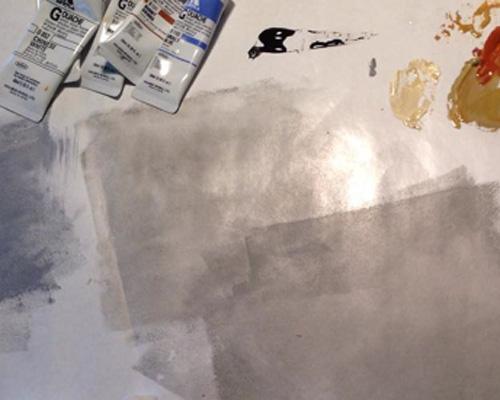 paints[1]