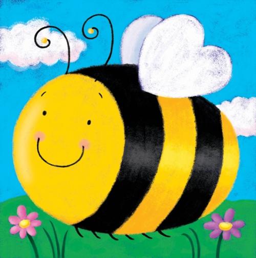 bobby bee