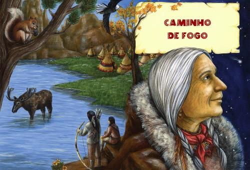 Historias de Fogo - Miolo.indd