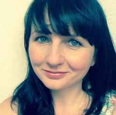 Louise G profile pic