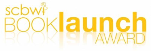 Book-Launch-Award-logo-1024x349