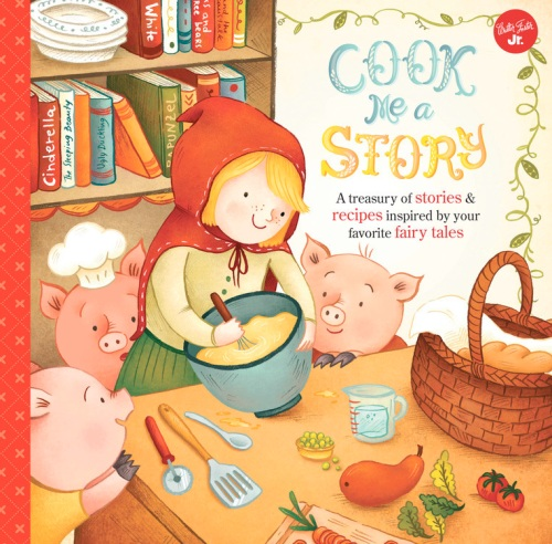 Cook-Me-a-story-cover_762