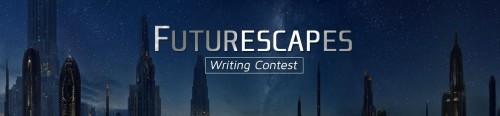 Futurescapes_1200x450