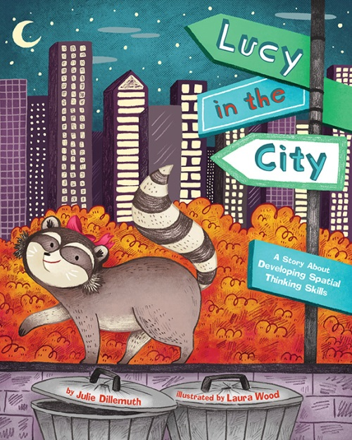 LucyInTheCity_Cover_576