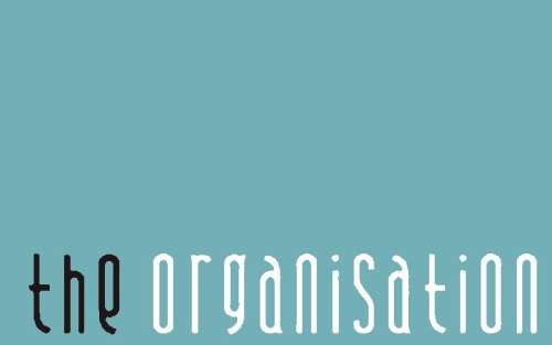 organisationcropped
