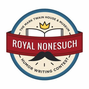 royal-nonesuch-logo
