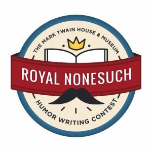 royal-nonesuch-logo