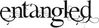entangled_red_website