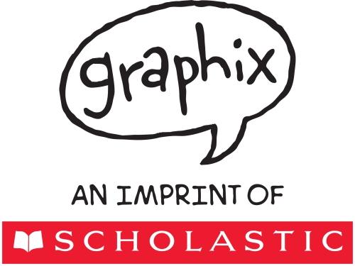 GRX000 Graphix Logo Lockup