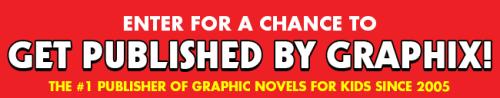 graphixheadergraphiccropped