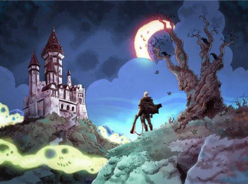 jok_castle1