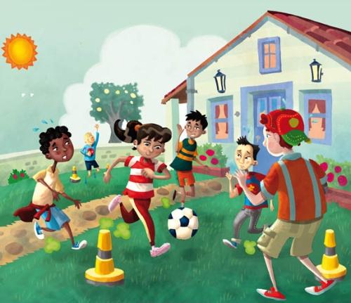 jok_soccer