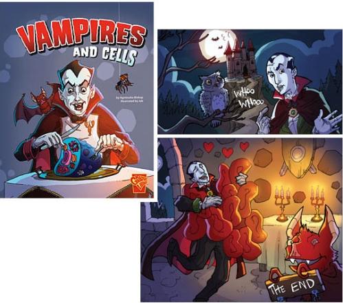 jok_vampire