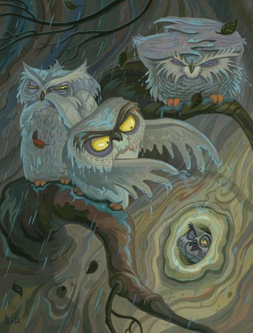 Owls_Final_WEB