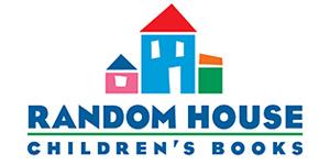 Random House CB