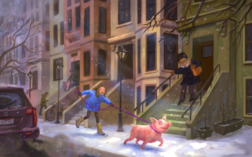 SomePig_Cover FINAL_WEB
