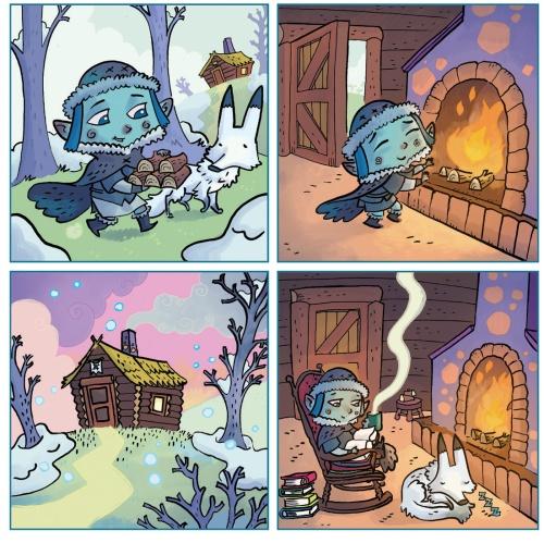 sr invierno pag 01 correc02