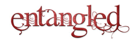entangled bannersubmit-header