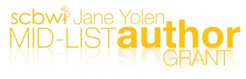 JaneYolen-MidList-Author_logo1-1024x330