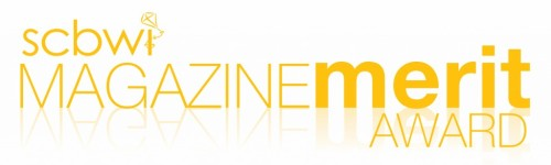 Magazine-Merit-award_logo-1024x308