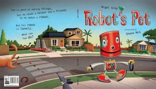 RobotPet_spreads-1_2