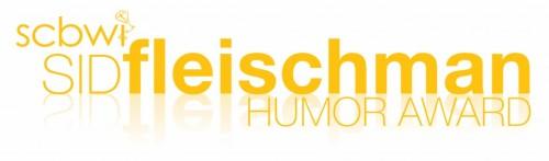Sid-Fleischman-Logo1-1024x303