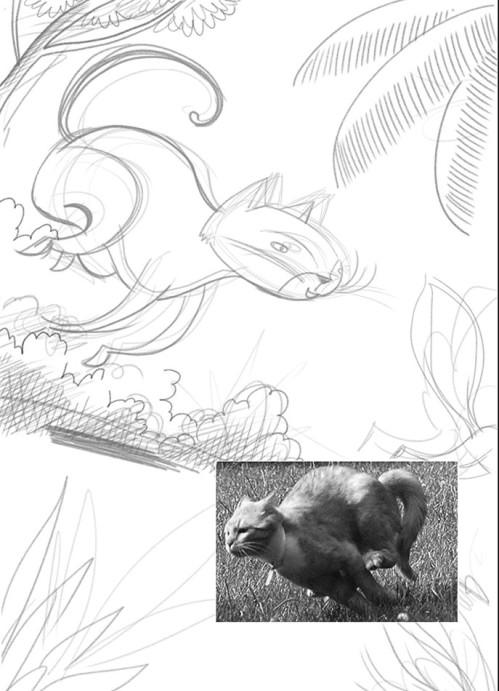 thumbnail_1-SquirrelisFast