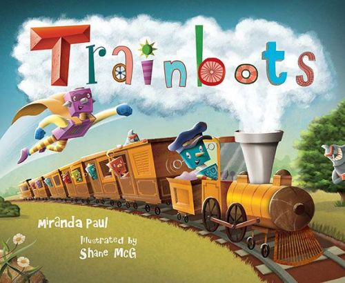 Trainbots_cover580