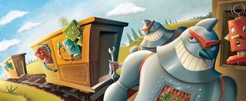 Trainbots_int-8580