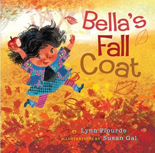 bellas-cover