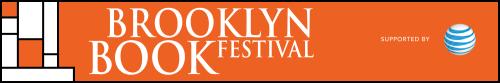 bkbf2016-logo-header