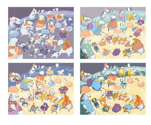 colour_sketches