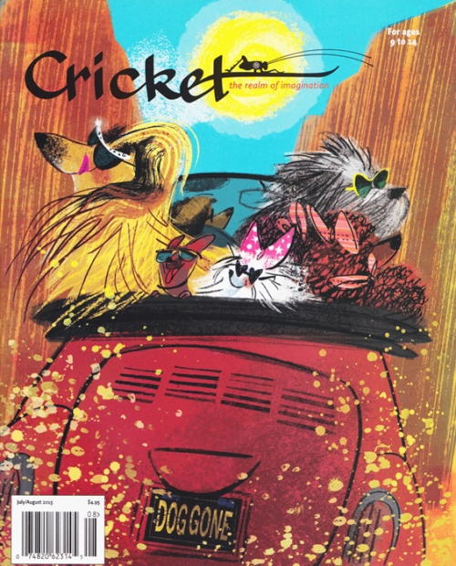 cricket-magazine-front