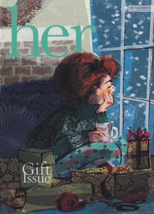 her-magazine-december-issue