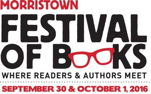 morrostown2016festivalofbooks_final_datesurl