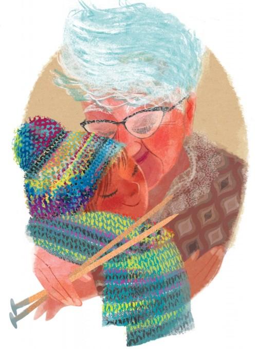 sg-0201-knittting_grandma-755x1024