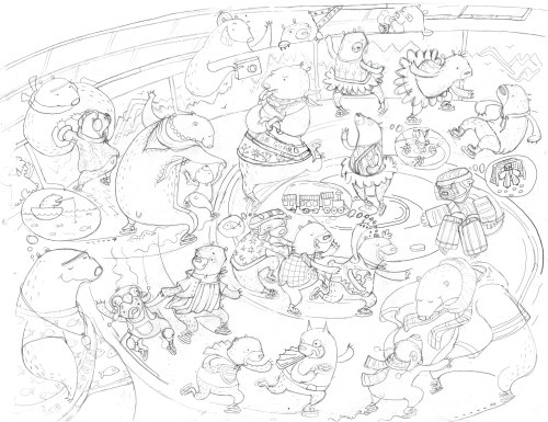 sketch03