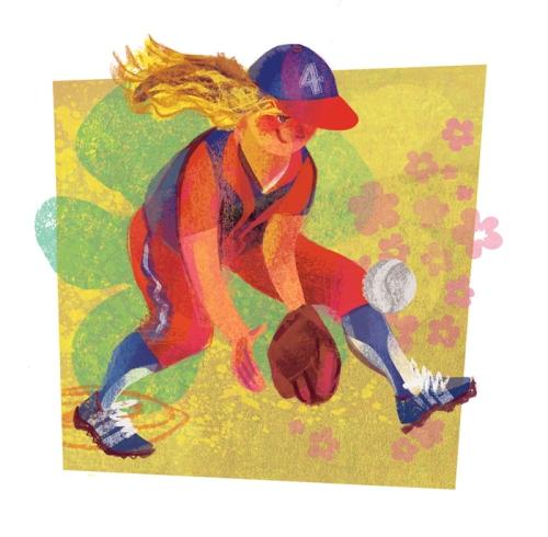 softball_icon