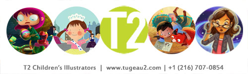 T2_web_banners_1 (1)