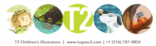 T2_web_banners_2