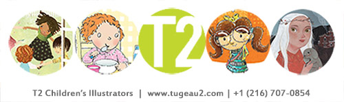 T2_web_banners_3