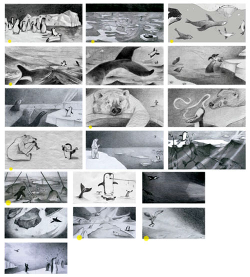 black-and-white-thumbnails