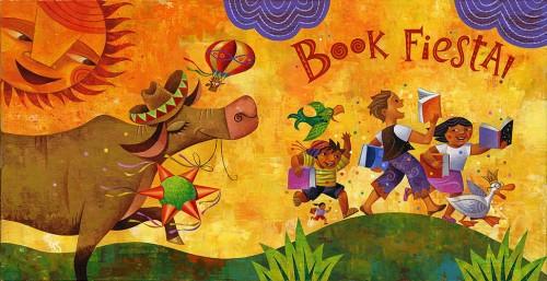 book-festival